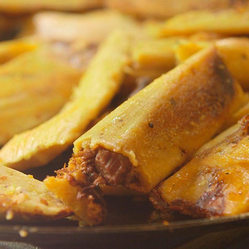 tamales de guatemala