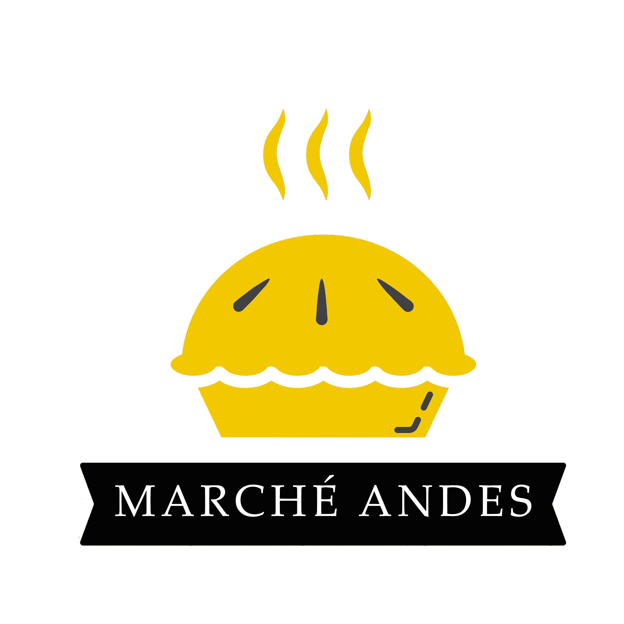 Boulangerie Marche Andes