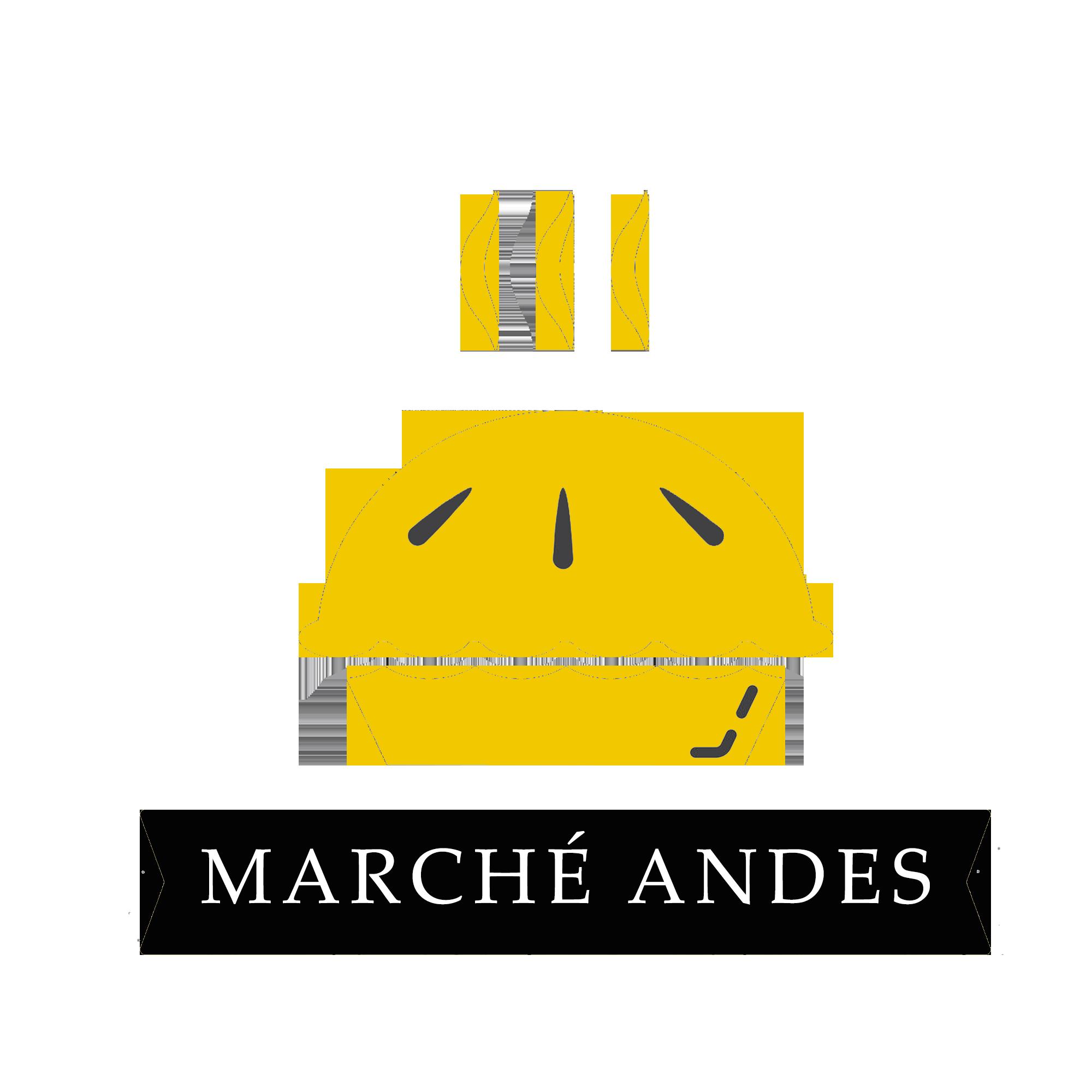 Panaderia Marche Andes