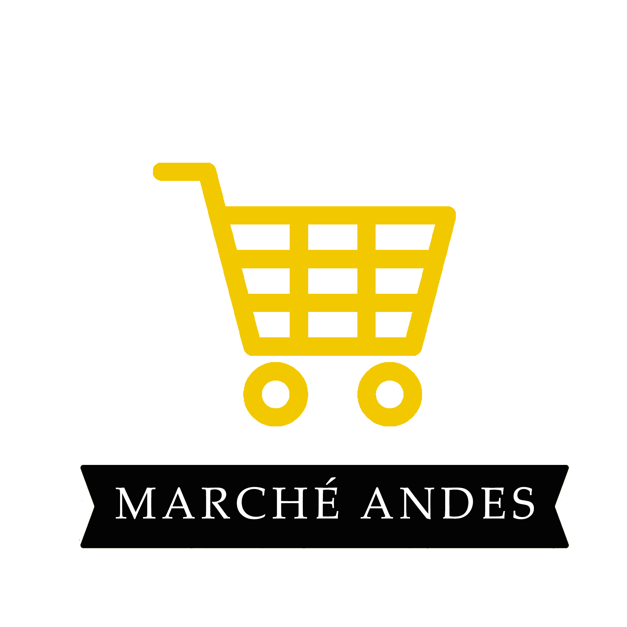Grocery Marche Andes