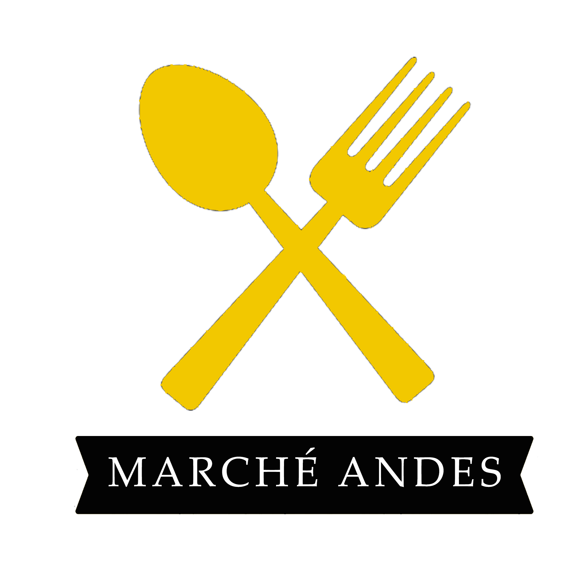 Restaurante Marche Andes