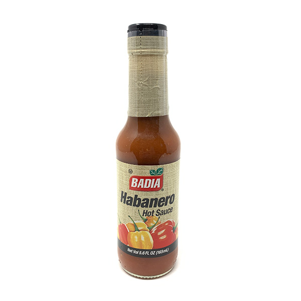 badia-habanero-hot-sauce-sauce-picante-165ml-montreal-marche-andes