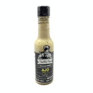 capitan-bravo-habanero-and-garlic-hot-sauce-montreal-marche-andes