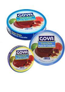 Pasta Goya